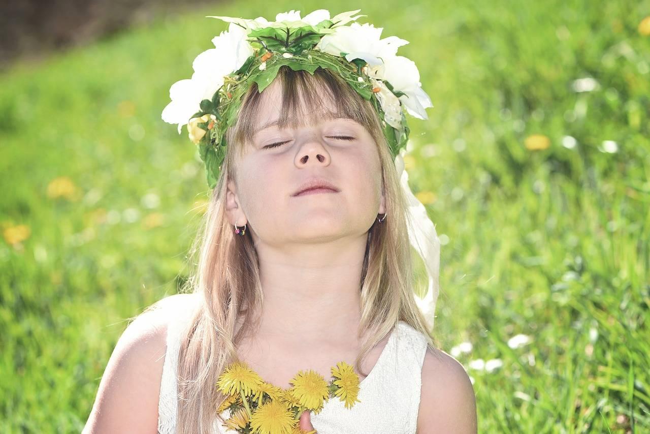 можно ли при аллергии пить витамины