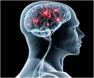 Шизофрения симптомы и лечение