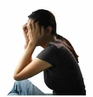 Лечение и симптомы невроза
