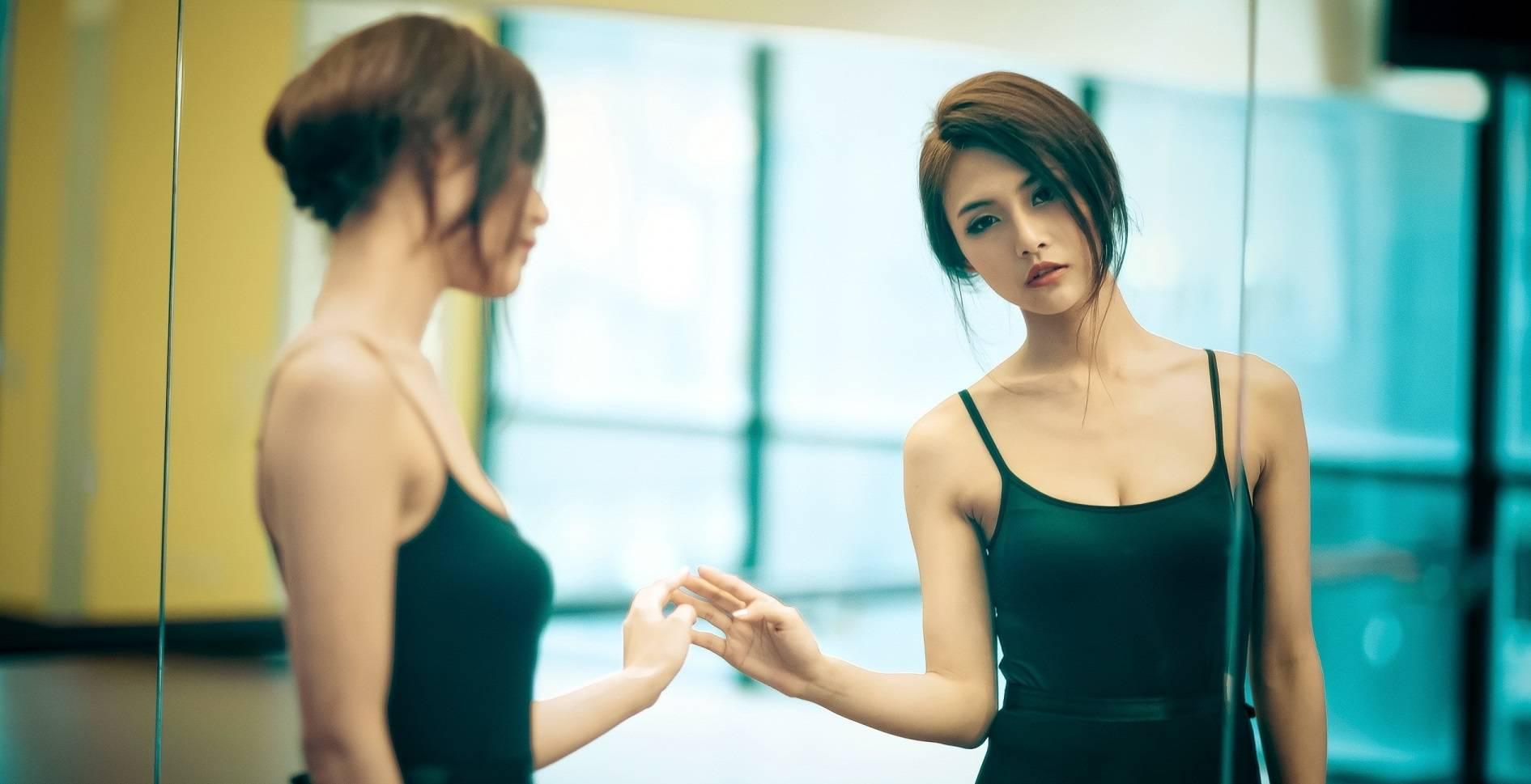 Разговор с самим собой полезен