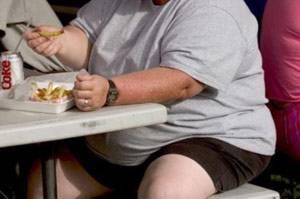 Налог на толстых
