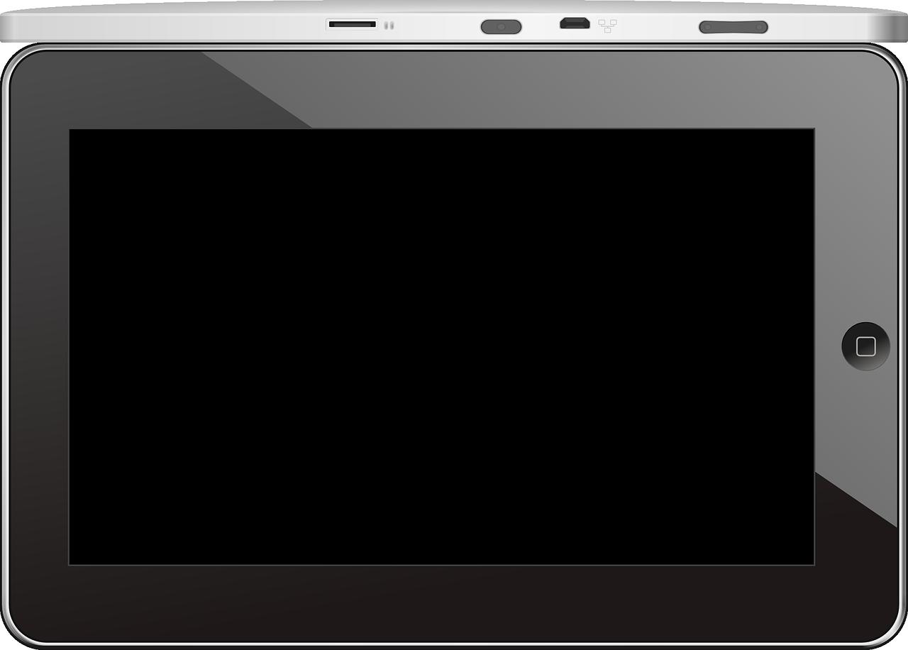 Омские бригады скорой помощи оснастят планшетами